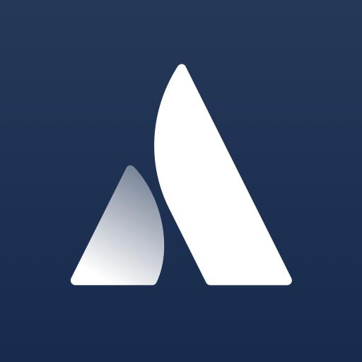 Atlassian Events