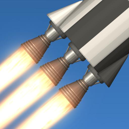 Spaceflight Simulator 1.4