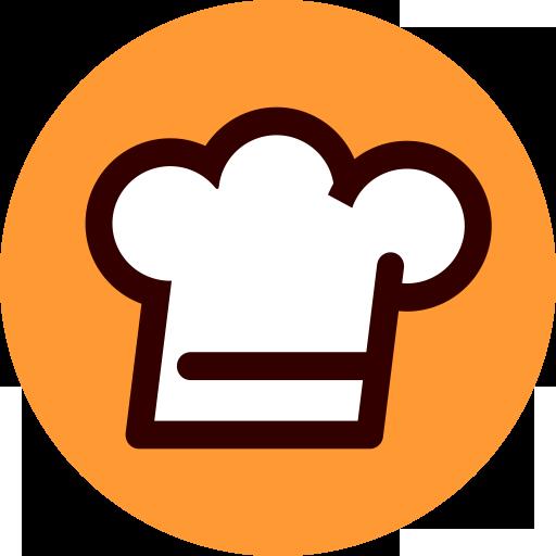 Cookpad - Recipe Sharing App