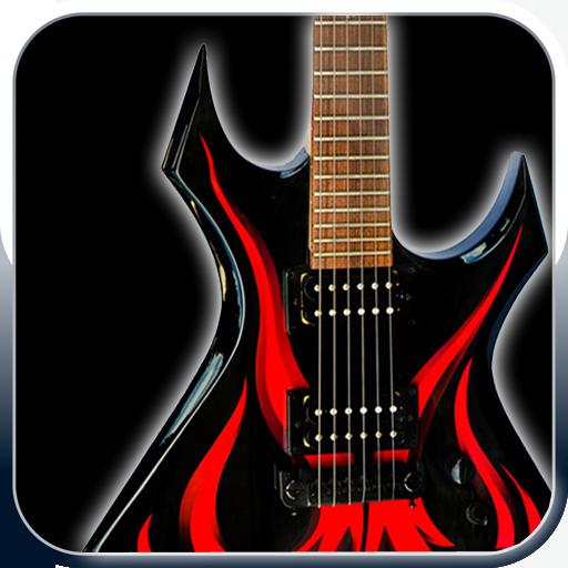 com.gizapps.heavymetal