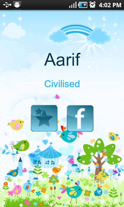 Islamic Names Meanings Download | The App Store