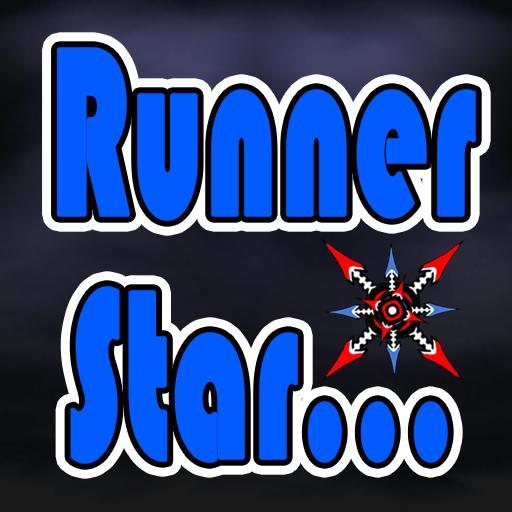 Runner Star