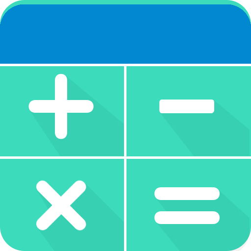 Calculator Pro+