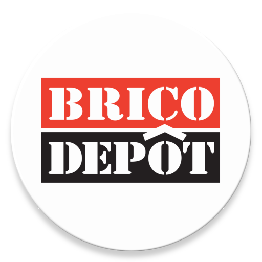 Bricodepot Romania