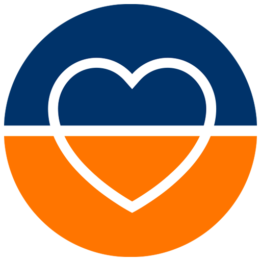 LoveScout24 - Flirt App