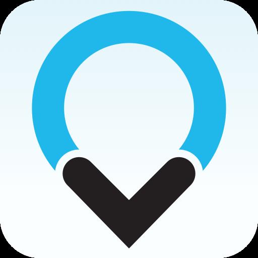 ViaVan - Affordable Ride-sharing
