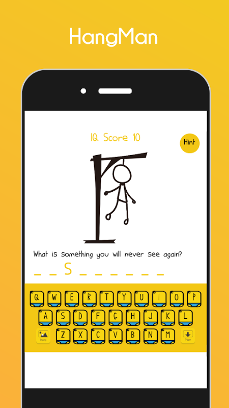 TouchFun Games The App Store android Code Lads