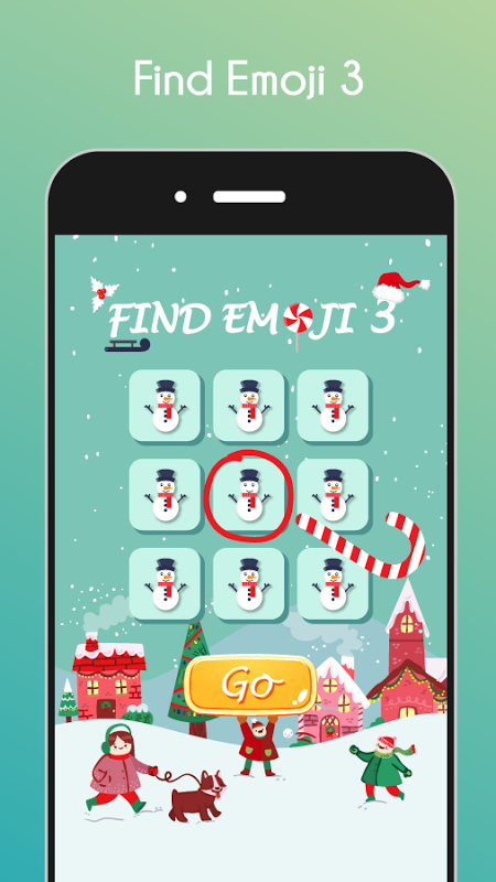 TouchFun Games The App Store