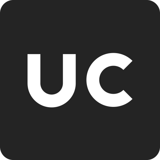 UrbanClap - Local Services