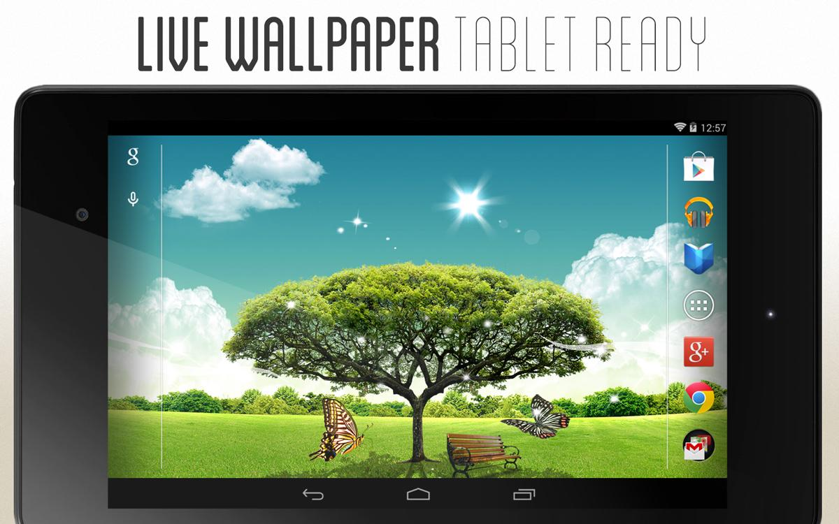3D Parallax Wallpaper Store The App Store