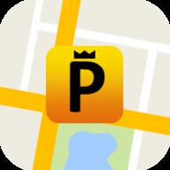 ParKing Premium: Find my car - Automatic