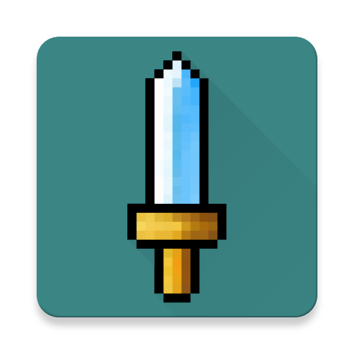 UTK.io for Minecraft PE