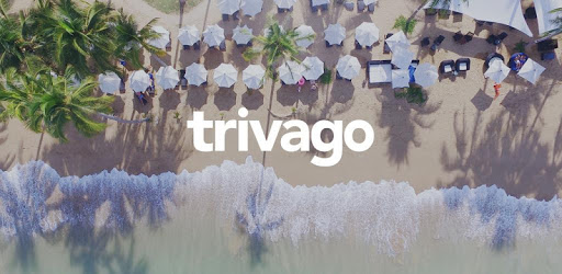 trivago: Compare hotel prices
