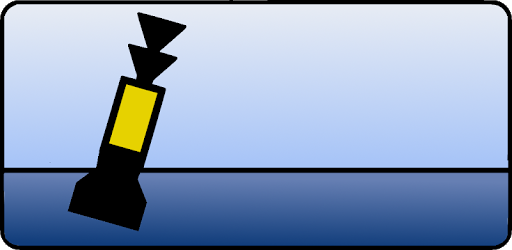 SailDroid