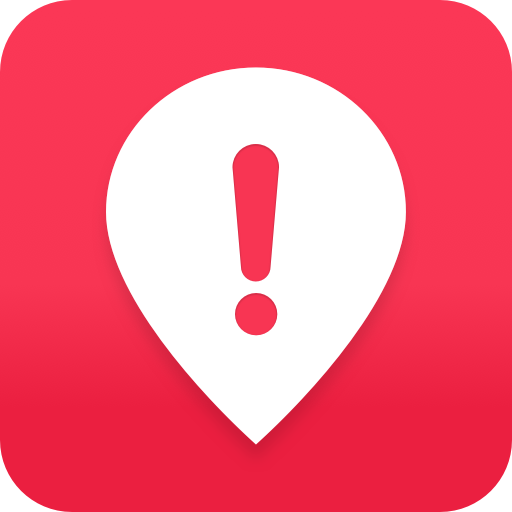 Family GPS Locator for your Phone - Safe365