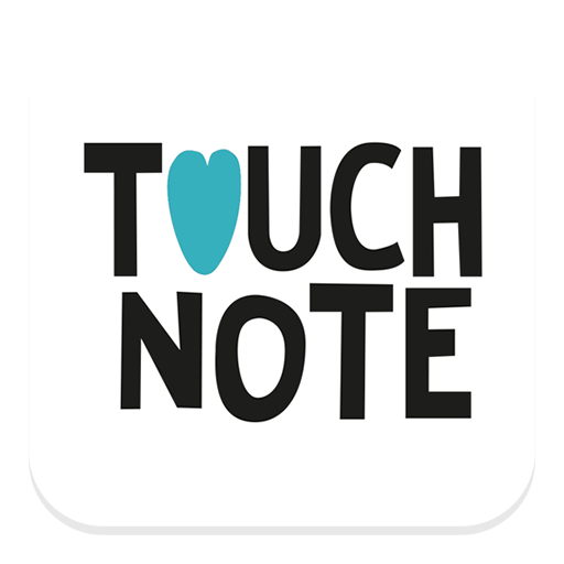 TouchNote - Photo Cards & Gifts