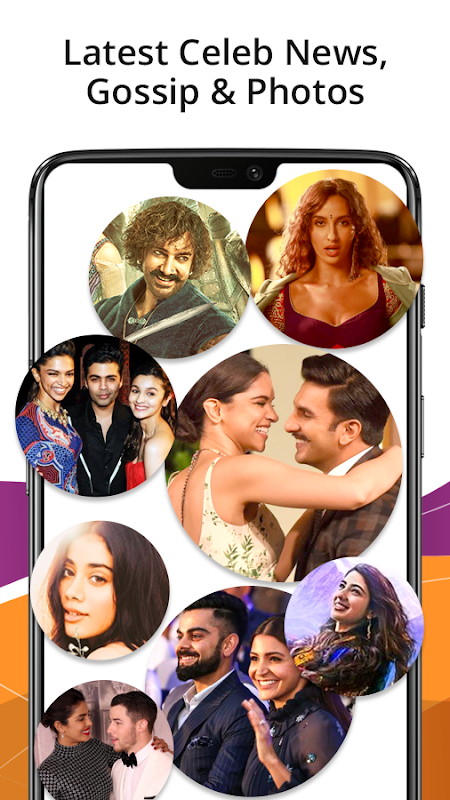 India News, Latest News App, Live News Headlines The App Store android Code Lads