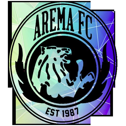 Download Fans App Arema Offline V1 0 Apk Gambar Logo