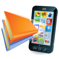 Download Free ebooks (Android)