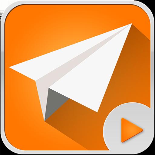 Paper Origami 2018
