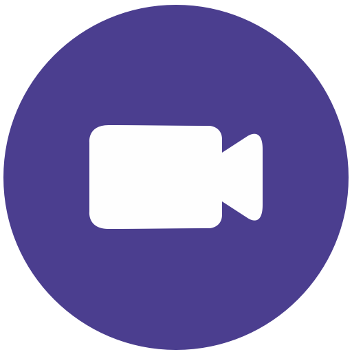 Rantalk - Free Video Chat