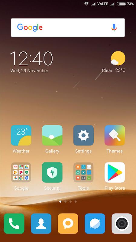 HD Wallpaper For Vivo V7 Plus Download | The App Store