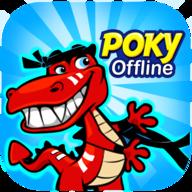 Go for Pokymon
