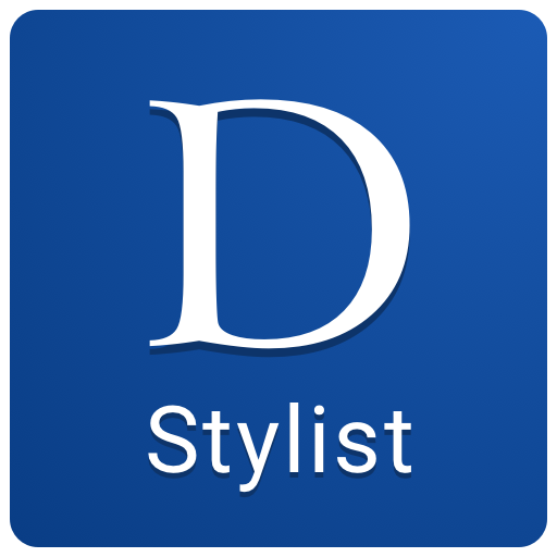 AtHomeDiva Stylist App