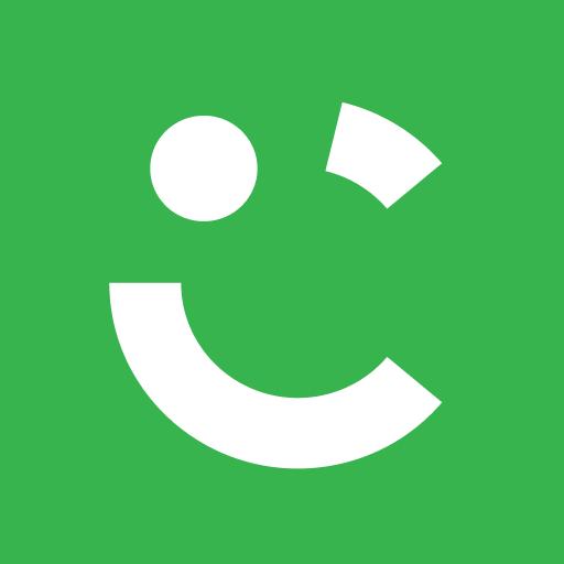 Careem - Car Booking App