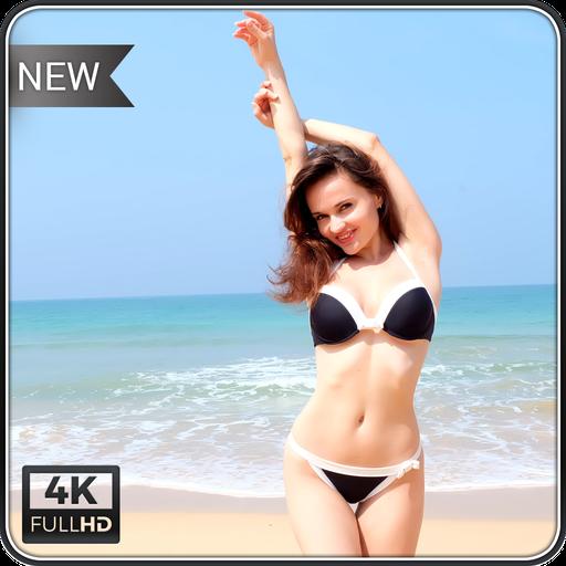 Actress Hot Photos App