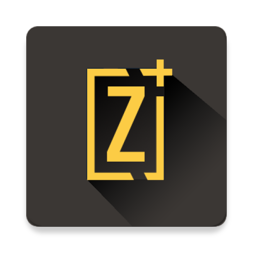 Collect Add-on: Z-score