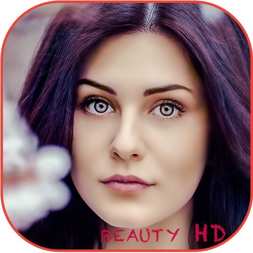 BeautyPlus HD