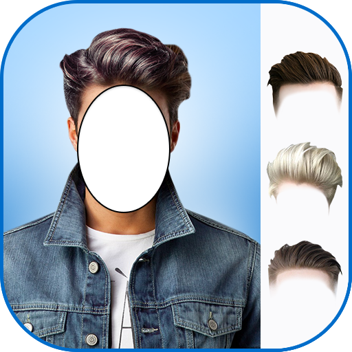 Man Hairstyles 2018