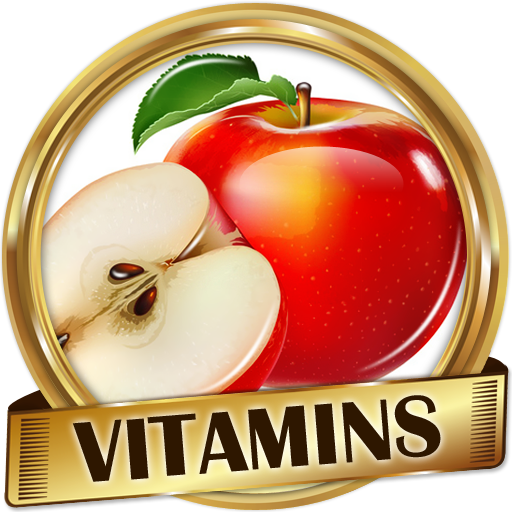 Vitamin rich Food Source guide