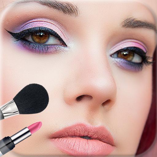 Face Makeup Beauty Ideas