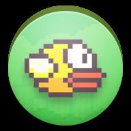 [VZ]Flappy Bird Mod