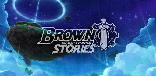 LINE BROWN STORIES
