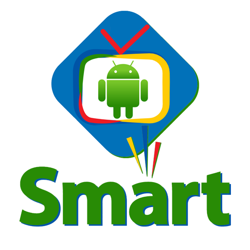 Android Smart
