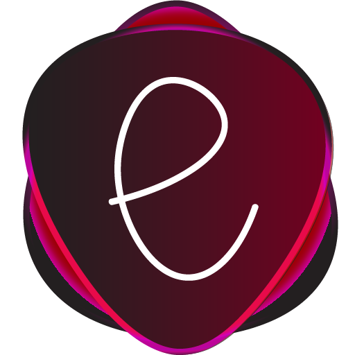 Embr - Icon Pack
