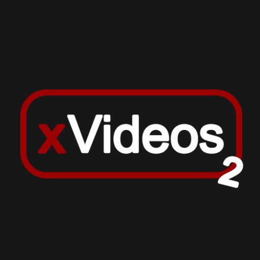 xVideos 2 - Unlimited Porn
