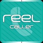 Reel Caller