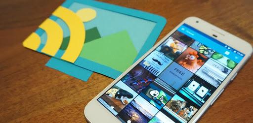 LocalCast for Chromecast, Roku, Fire TV, Smart TV