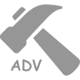 Hack App Data (Advanced)