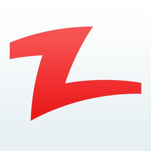 Zapya (Connect,Share,Transfer)