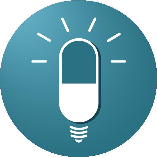 Meds & Pill Reminder - MyTherapy