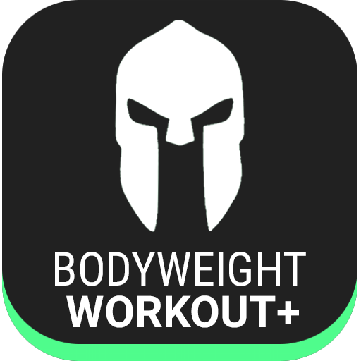 Home Workout MMA Spartan Pro - 50% DISCOUNT Apk for Android icon