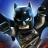 LEGO ® Batman: Beyond Gotham 2.0.1.8