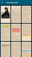 ReadEra Premium - book reader pdf, epub, word Screen