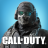 Call of Duty®: Mobile 1.0.20