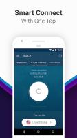 Ivacy VPN - Best VPN Fast, Unlimited & Secure Screen